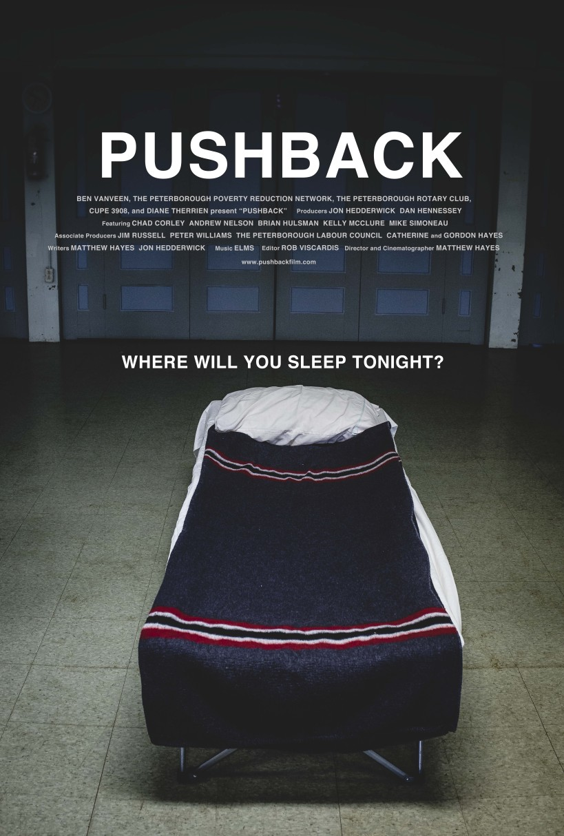 Pushback-poster-small
